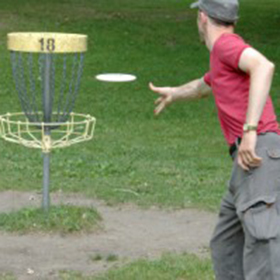 disc_golf_acromix-gruissan