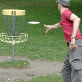 disc_golf_acromix-gruissan