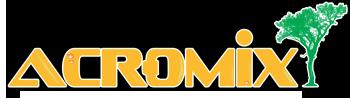 Acromix