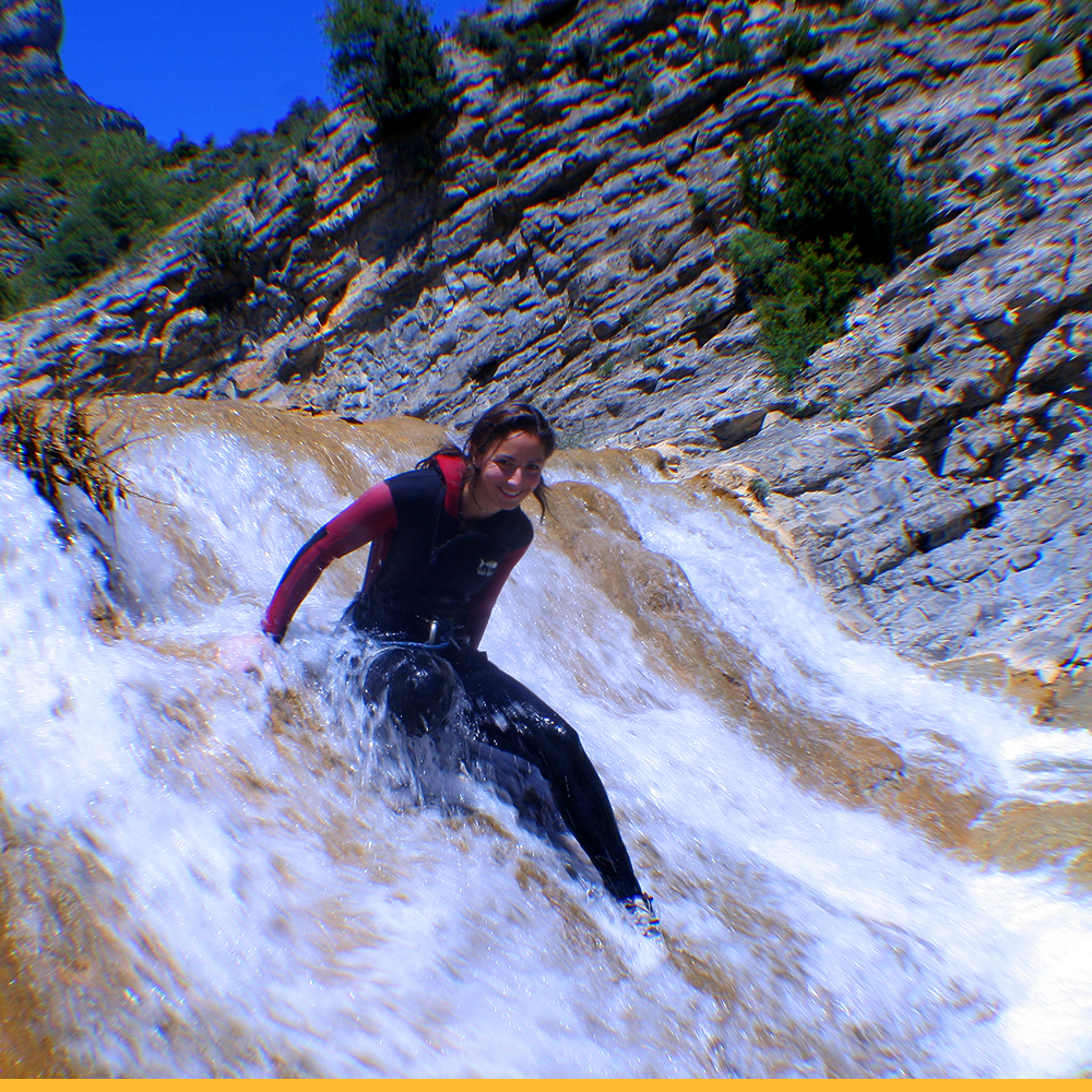 CANYONING-ACROMIX-GRUISSAN-02