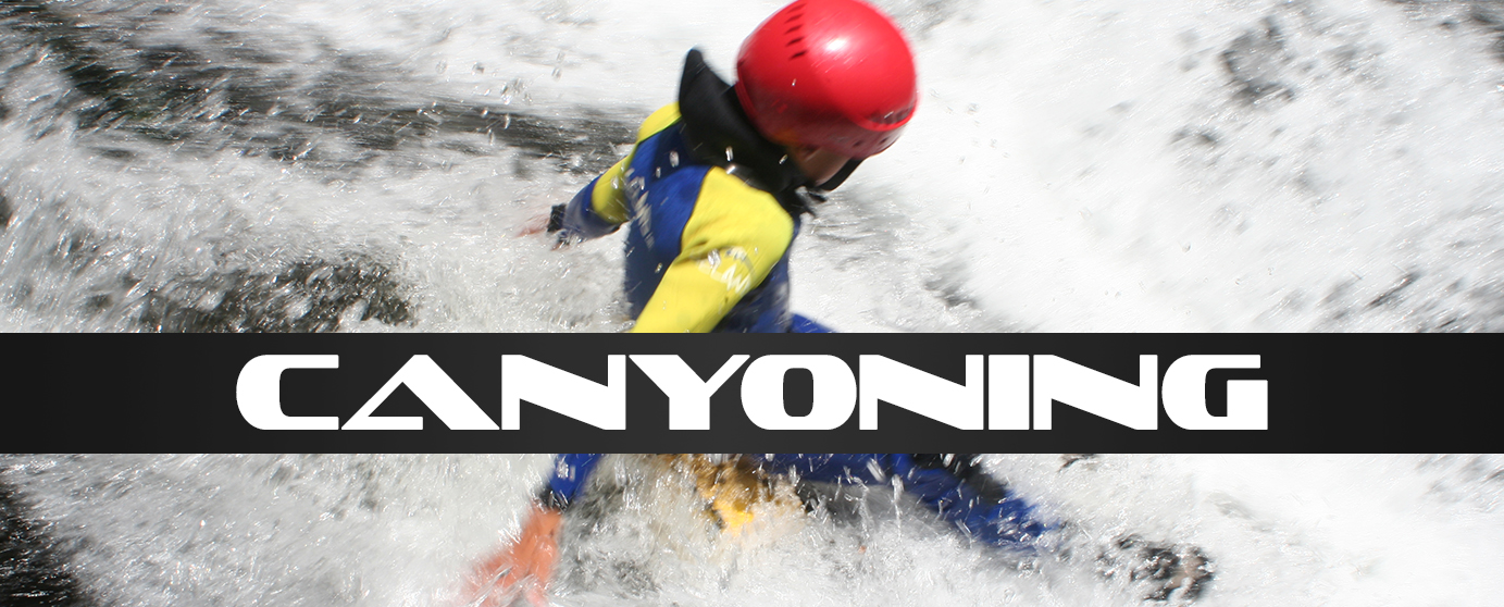 CANYONING-ACROMIX-GRUISSAN