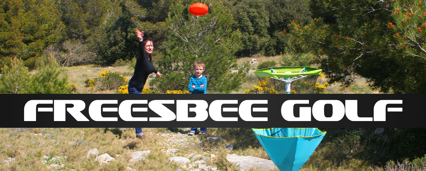 FREESBEE-GOLF-ACROMIX-GRUISSAN