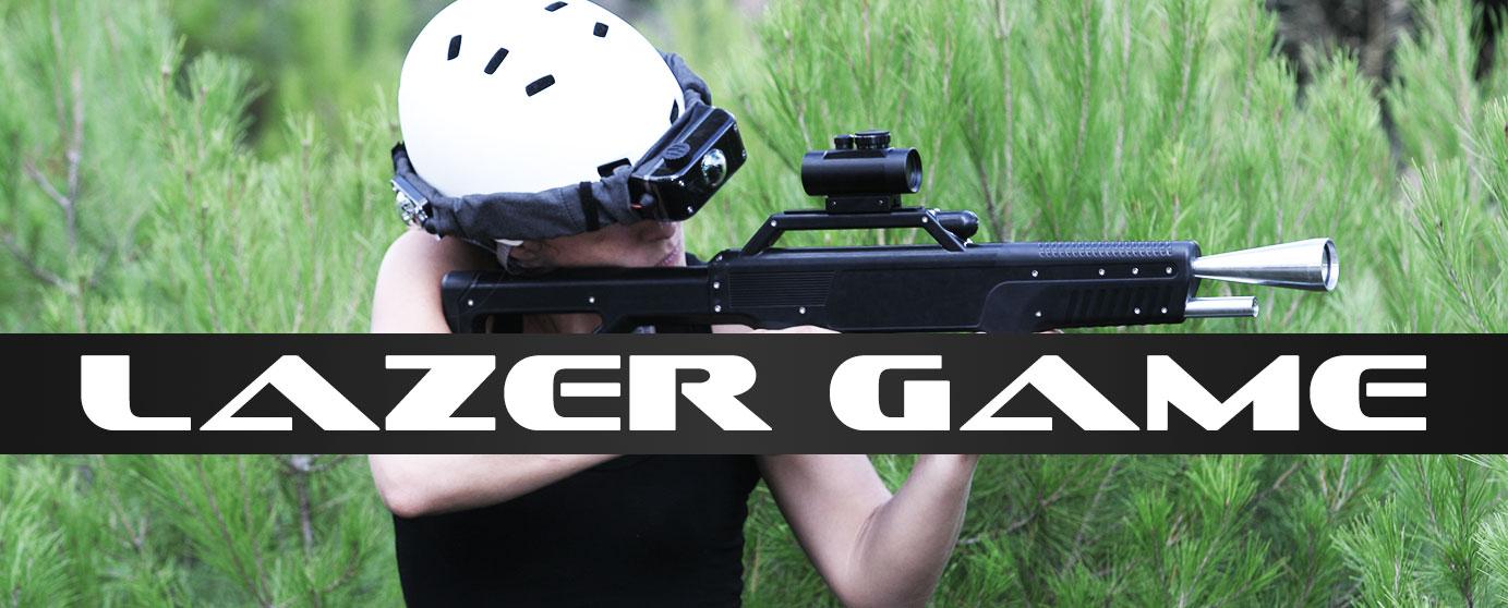 LASER-GAME-ACROMIX-GRUISSAN
