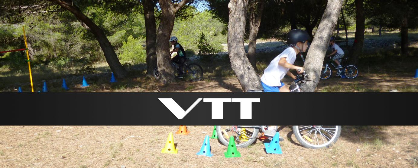 VTT-ACROMIX-GRUISSAN