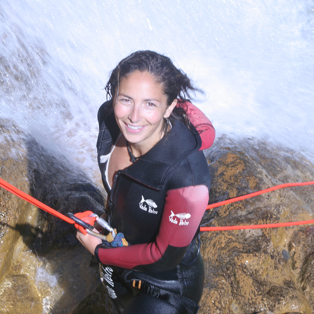 canyoning-acromix-gruissan-03