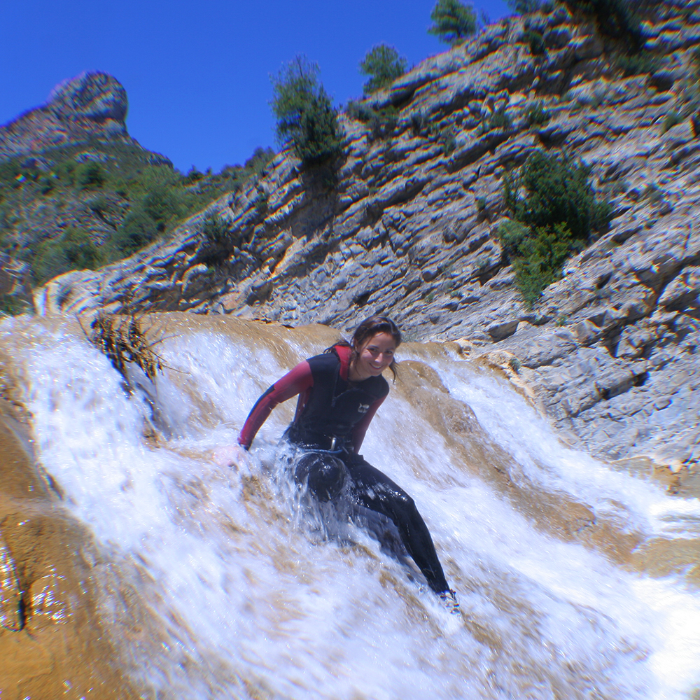 canyoning-acromix-gruissan-04