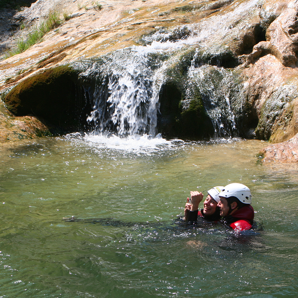 canyoning-acromix-gruissan-05