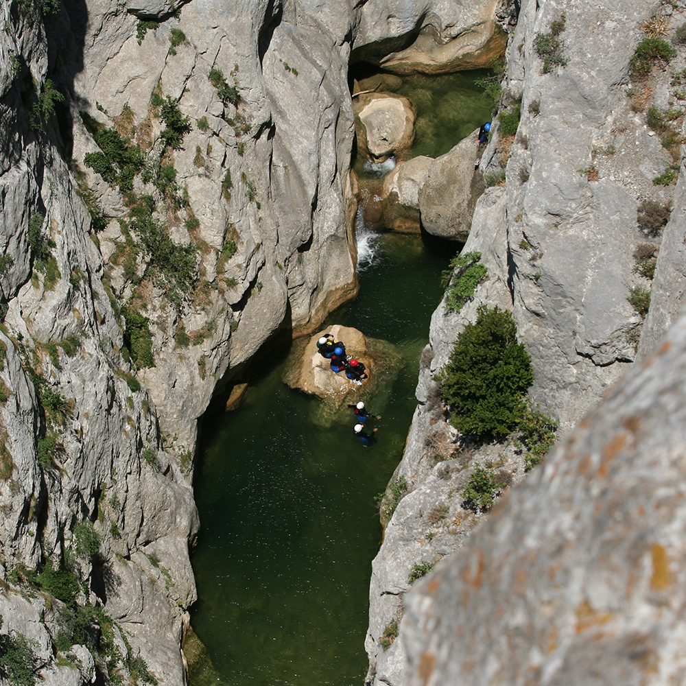canyoning-acromix-gruissan-06