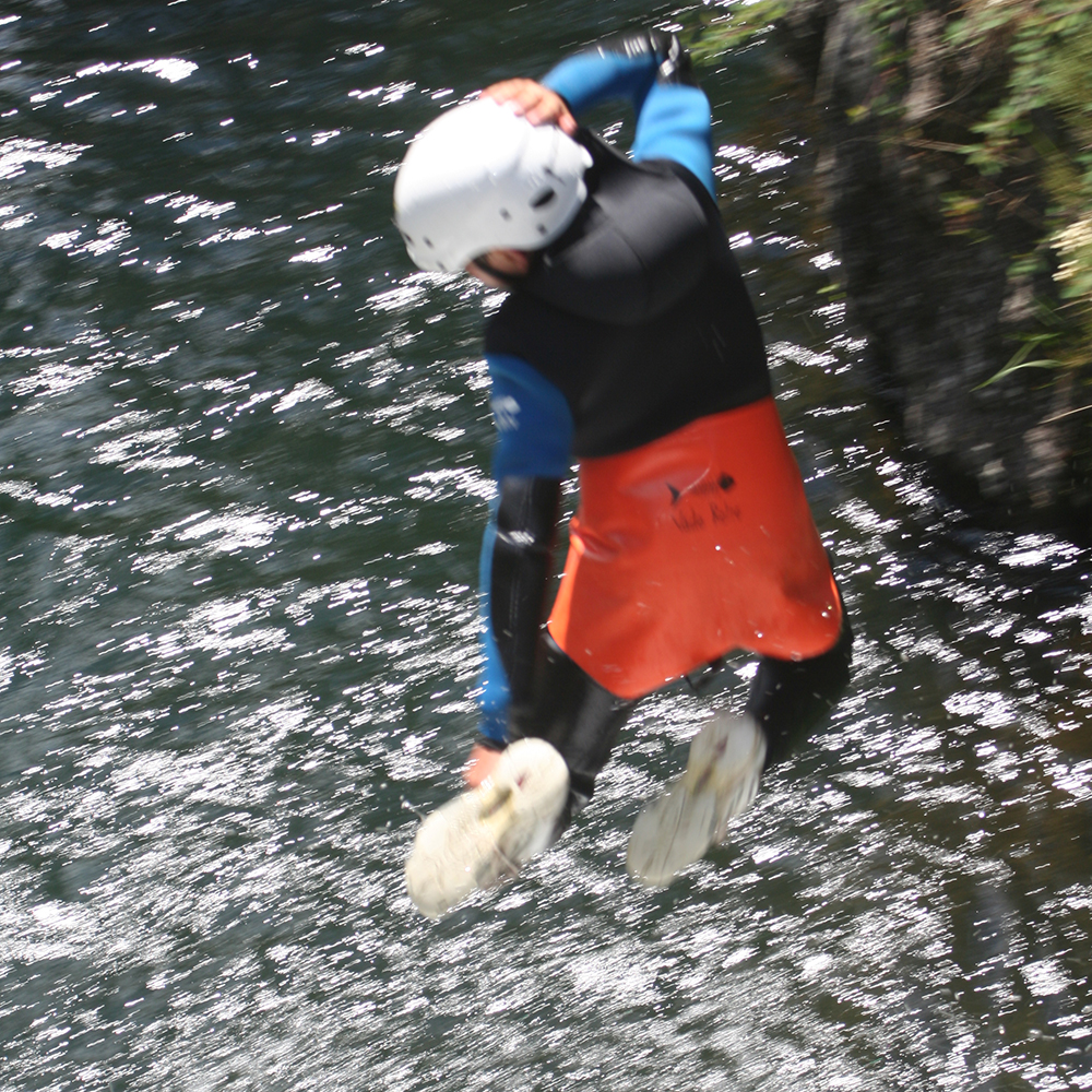 canyoning-acromix-gruissan-07