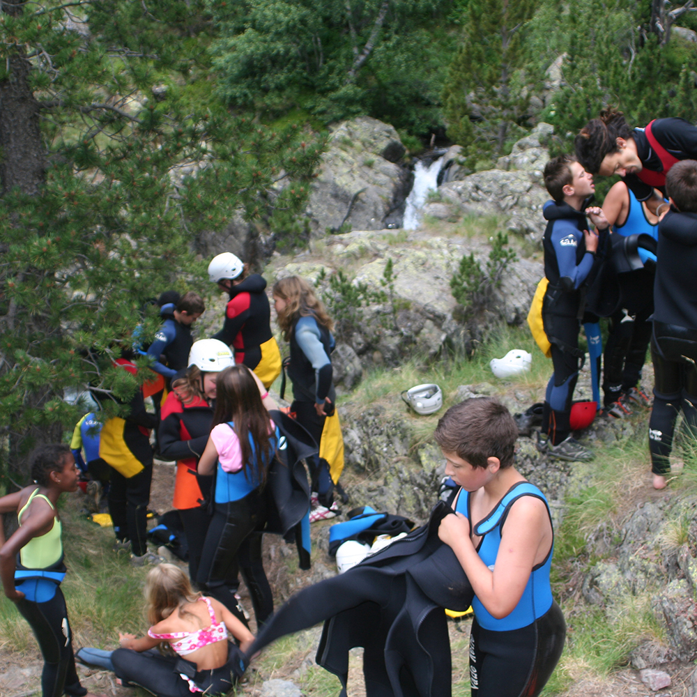 canyoning-acromix-gruissan-08