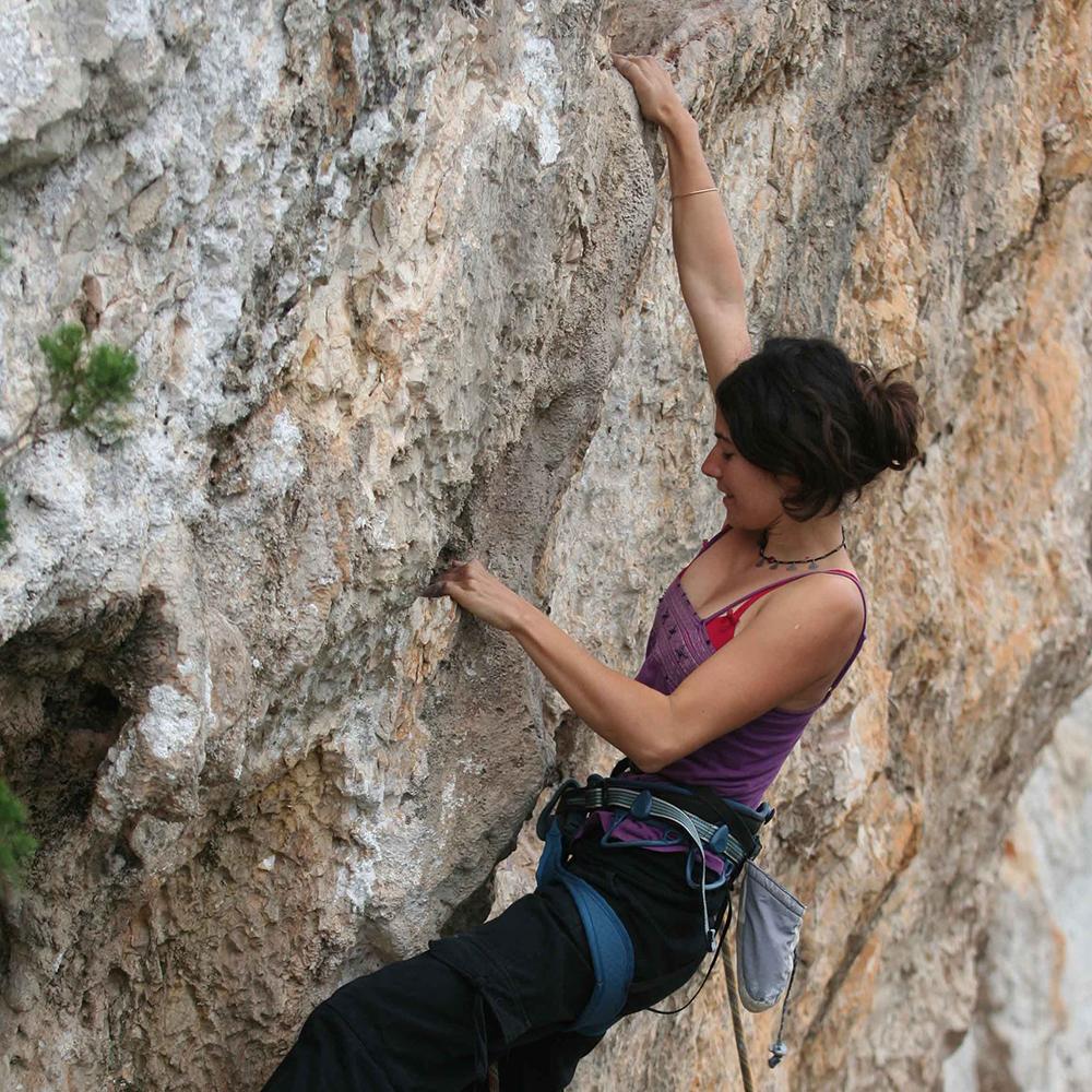 escalade-acromix-gruissan-03