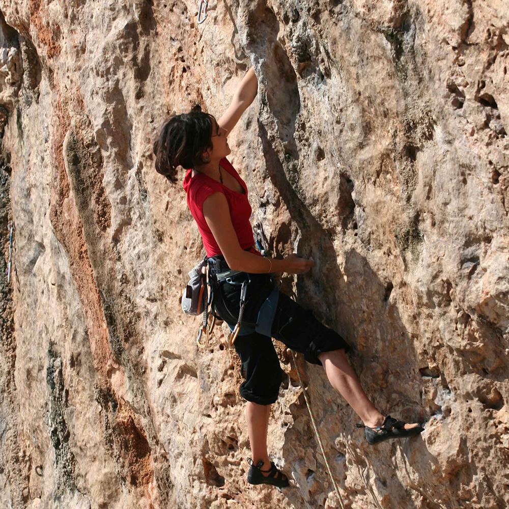 escalade-acromix-gruissan-04