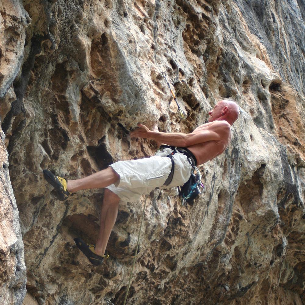 escalade-acromix-gruissan-06