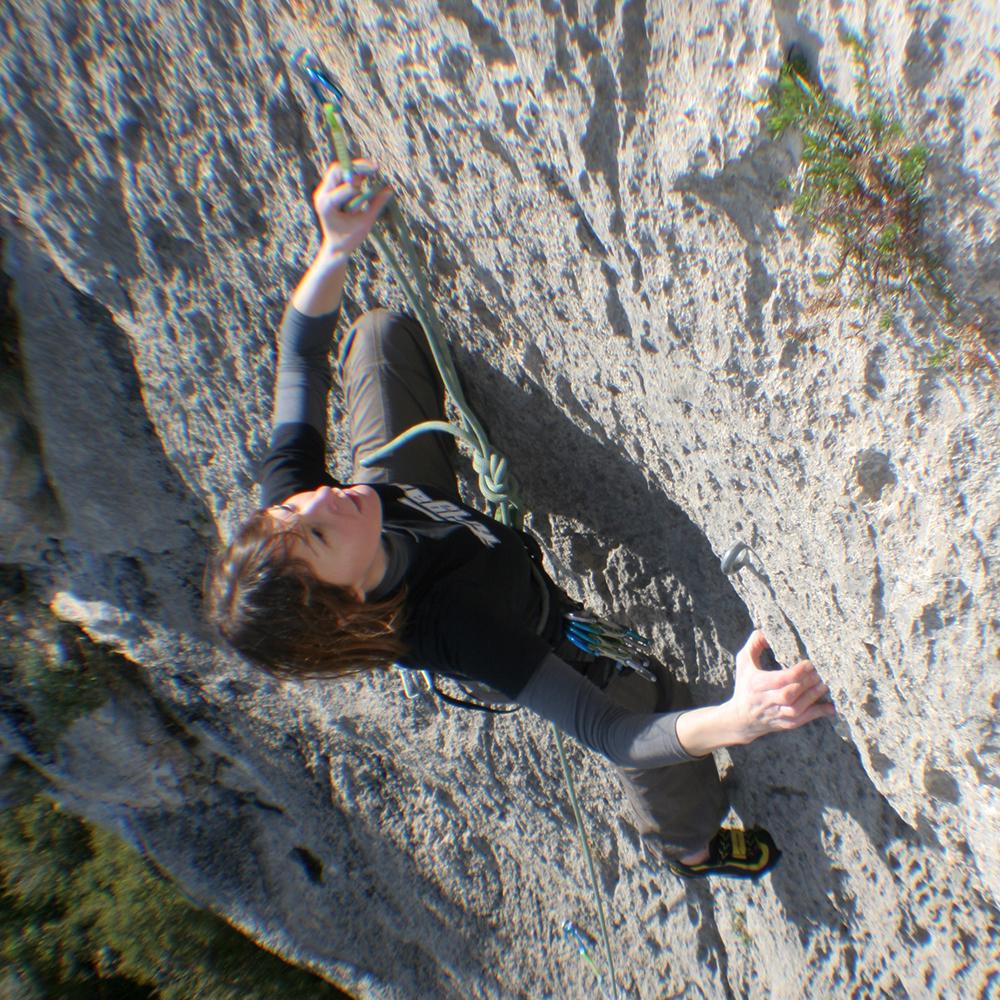 escalade-acromix-gruissan-07