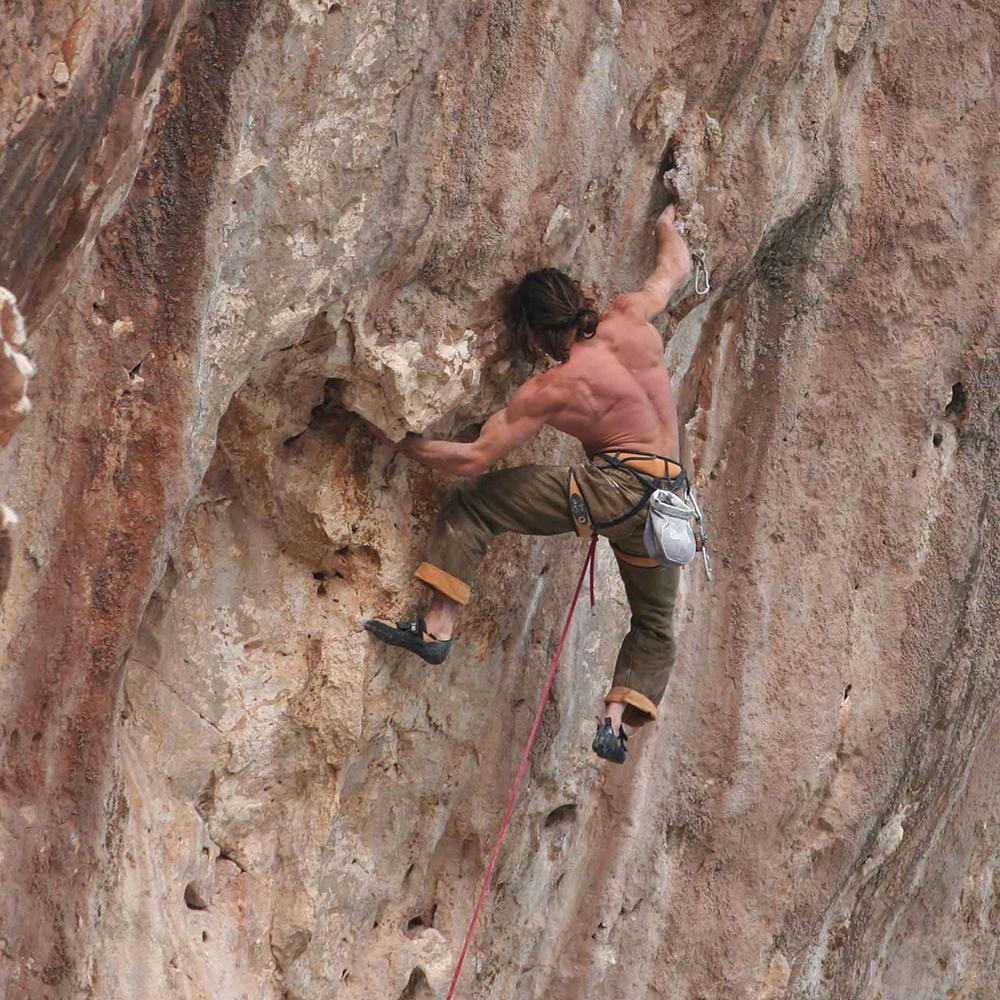 escalade-acromix-gruissan-08