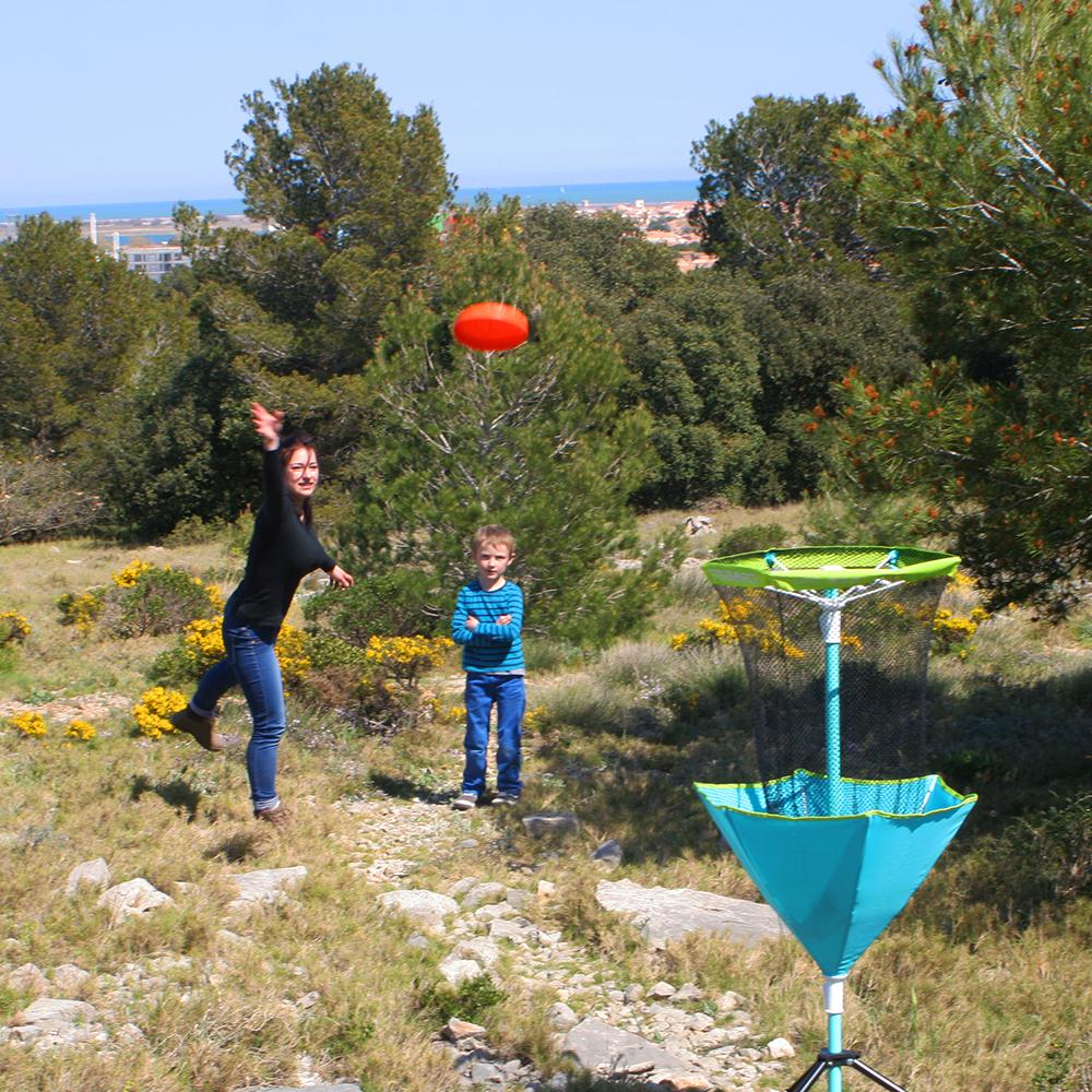 freesbee-golf-acromix-gruissan-01