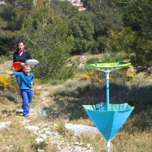 freesbee-golf-acromix-gruissan-02