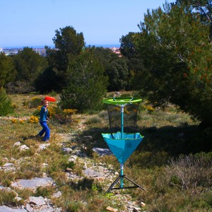 freesbee-golf-acromix-gruissan-03