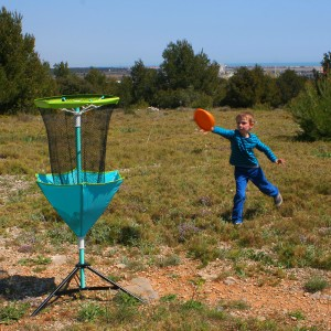 freesbee-golf-acromix-gruissan-04